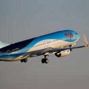 F.A.Z. exklusiv: TUI-Boeing Einigung auf Schadenersatz