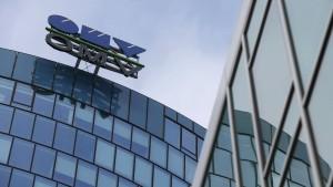 Österreichischer Konzern verkauft Ölfeld-Anteil