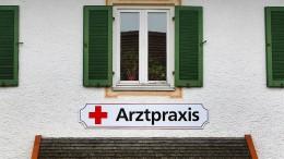Das erste Bundesland hat eine Landarztquote beschlossen