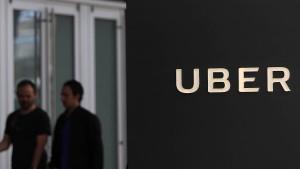 Ubers Finanzchef wirft hin
