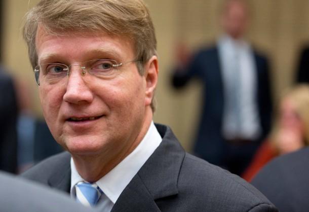 Bild f r bild politiker in der wirtschaft wer wechselte for Koch politiker