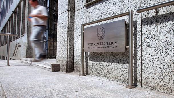 Moody's stuft Ausblick für Bundesländer herab