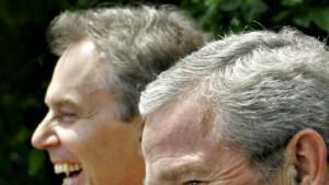 Debatte: Wer bestimmt Wolfowitz-Nachfolger?