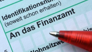 Das Steuerrecht überfordert die Finanzämter