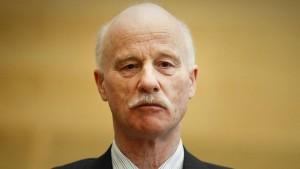 Staatsanwalt ermittelt gegen Ex-Finanzaufseher