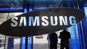 Was kann das neue Galaxy S 8?