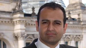 FDP-Abgeordneter verliert Doktortitel
