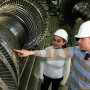 Jung-Ingenieure: Weiter gefragt
