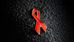 Gegen Benachteiligung HIV-infizierter Menschen im Beruf