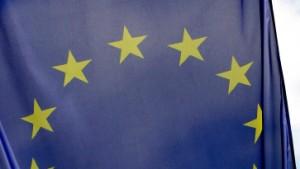 Einigung über Europäischen Auswärtigen Dienst