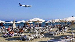 Wie wird der Urlaub nachhaltig?