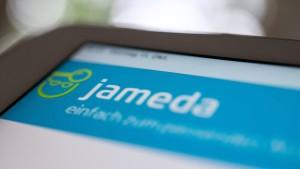 Gericht weist Klagen gegen Jameda ab