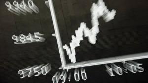 Dividenden sind kein Ersatz für Rendite