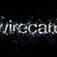 Der Wirecard-Skandal ist immer noch nicht komplett aufgeklärt.