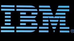 """IBM will """"Black Box"""" der Künstlichen Intelligenz lüften"""