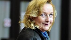 EU-Kommissar: Österreich muss Bankgeheimnis lockern