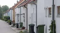 Wohnungseigentümer haben maximal ein Jahr lang Zeit, die Nebenkostenabrechnung zuzustellen.