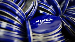 Der Streit ums Nivea-Blau geht weiter