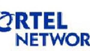 Nortel verdirbt mit Gewinnwarnung die gute Laune