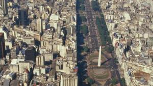 Argentinien verspricht Rückzahlung von 9,7 Milliarden Dollar
