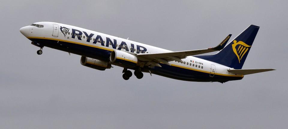 Ryanair Fliegt Bald Häufiger Nach Mallorca