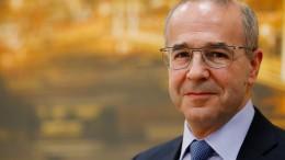 McKinsey-Chef muss Posten räumen