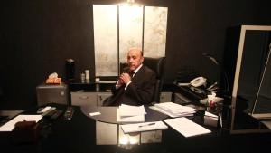 Mubaraks Geheimdienstchef darf nicht Präsident werden