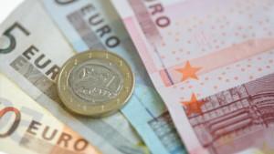 Staaten prüfen Milliardenhilfe für Griechen