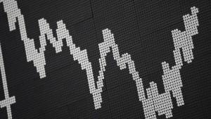 Die Macht der Index-Anbieter