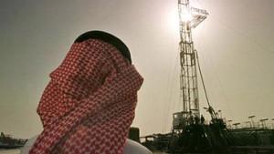 Die Opec sorgt sich um den Ölmarkt