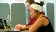 In Deuschland sind Programmierer und Co Mangelware. Kann man sie einfach aus dem Ausland rekrutieren?