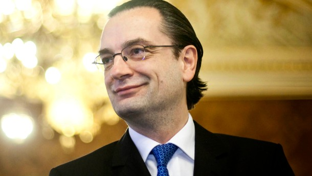 Ehemaliger HSH-Nordbank-Vorstandsvorsitzender darf Millionenabfindung wohl behalten