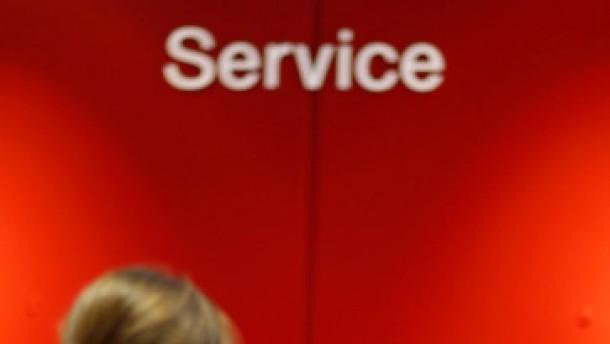 Regierung schickt Testkäufer zur Anlageberatung
