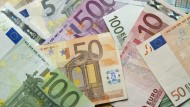 Uns gehen mehr als 30 Milliarden Euro durch die Lappen