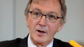 Lufthansa steigert im dritten Quartal Umsatz und Gewinn deutlich