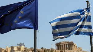 Griechenland will angeblich notfalls ohne Hilfe auskommen