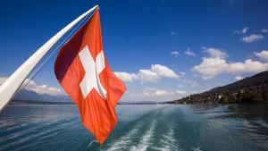 So profitiert die Schweiz vom Brexit