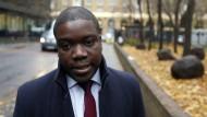 Adoboli will nicht nach Ghana ausgewiesen werden