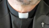 """Die katholische Kirche hat den """"synodalen Weg"""" eröffnet, einen Dialog, der zur Aufklärung des Missbrauchsskandals beitragen soll."""