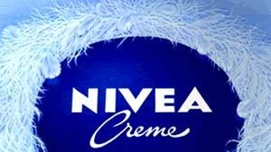 Procter & Gamble greift nach Nivea