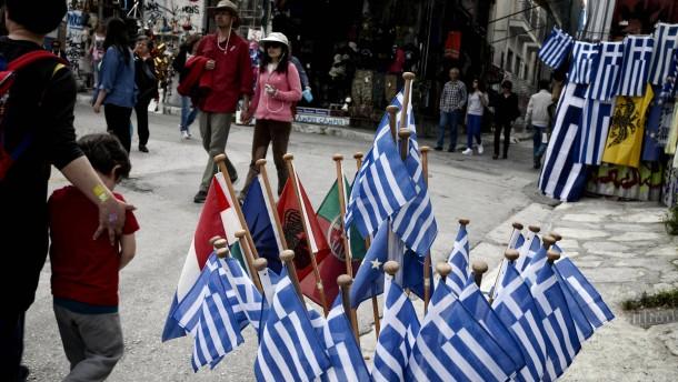 IWF: Wir haben wieder Anlass zur Hoffnung