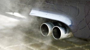 EU-Staaten stimmen neuen Emissionsgrenzen für Autos zu