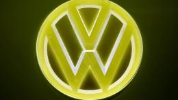 VW will den I.D. klimaneutral bauen