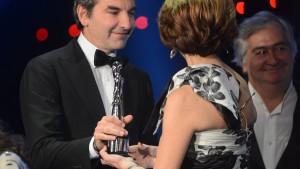 Europäischer Filmpreis für Italiens La Grande Bellezza