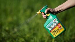 Erster Prozess gegen Monsanto beginnt