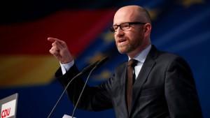 Union offen für Kürzung des Kindergelds für EU-Ausländer