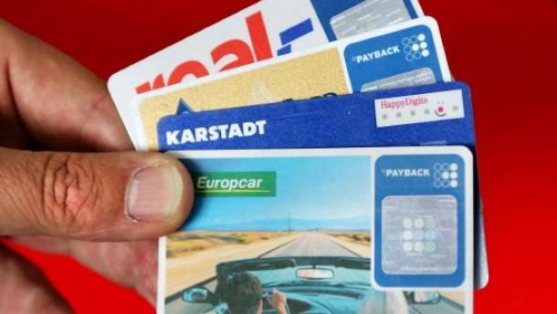 American Express kauft Payback