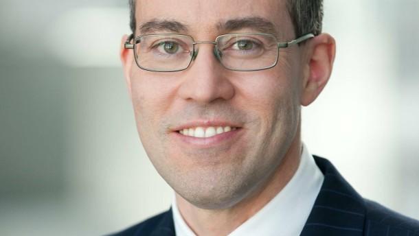 Amerikaner Freis:Wirecards einziger Manager mit Glaubwürdigkeit soll jetzt aufräumen