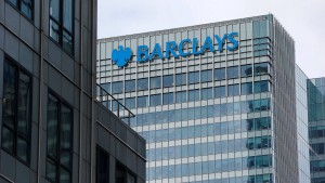 Investmentbanken wollen mehr Geisteswissenschaftler