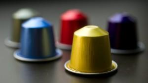 Nestlé will den Nespresso-Erfolg mit Tee wiederholen